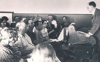 eranos_meeting_1938.jpg