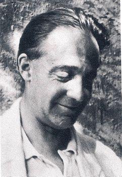 heinrich_zimmer_1933.jpg