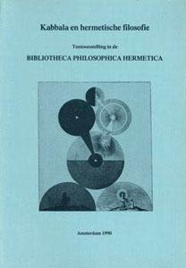 kabbala-hermetische-filosofie.jpg
