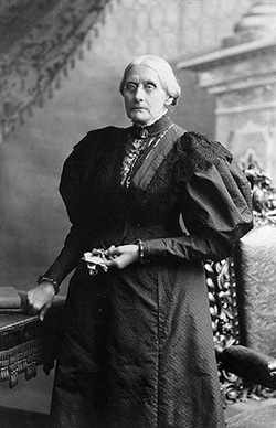 susan_b._anthony_npg.77.255.jpg